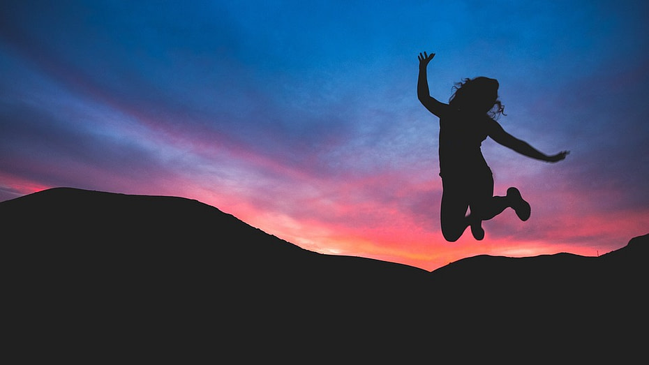 15 best inspirational quotes which can change your life