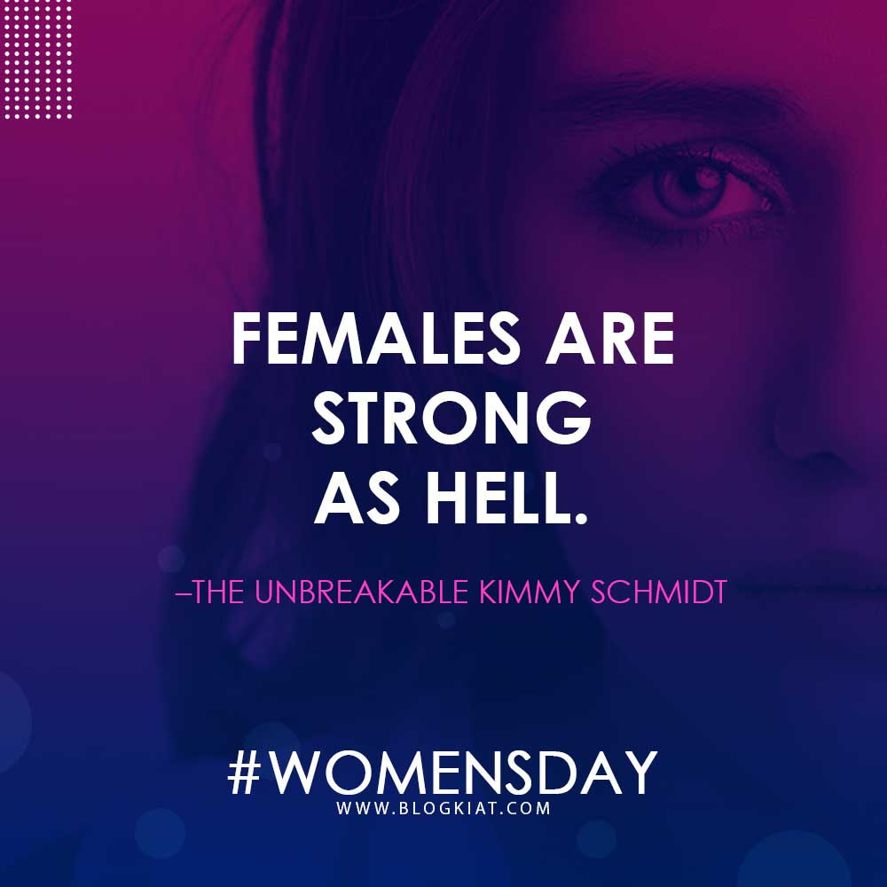 strong-womens-day-quotes