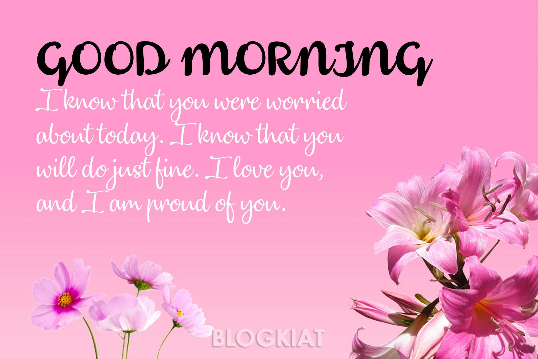 good-morning-love-quotes-for-girlfriend1